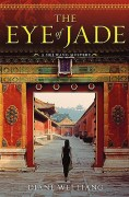 diane-wei-liang-the-eye-of-jade1