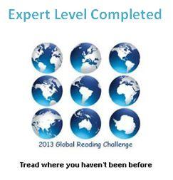 2013GRC_expert