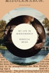 life in middlemarch